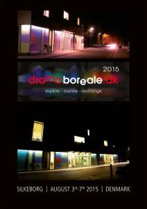 DDLF_DramaBoreale