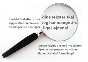 GrafikNord_Tekst