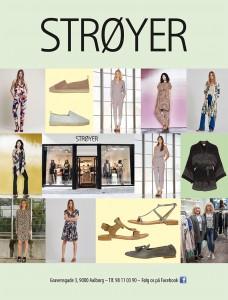 Stroyer_April